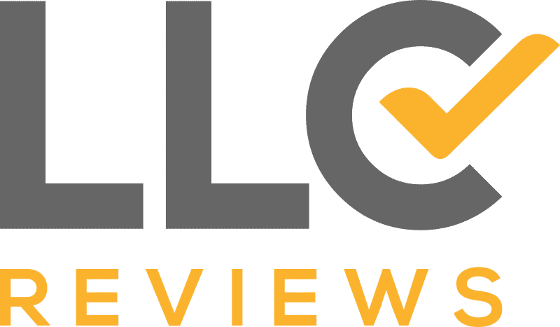 LLC Reviews Logo