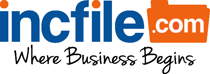 best llc service: incfile