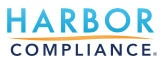 Harbor Compliance logo