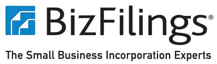 bizfilings compared to incfile