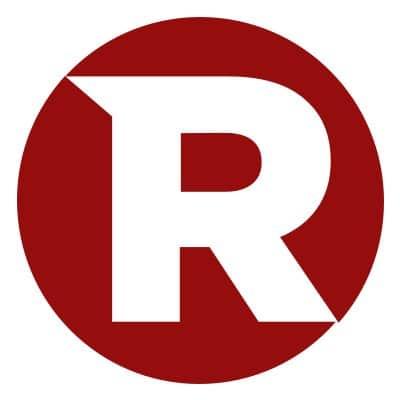 rocketlawyer promo code