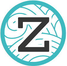 zenbusiness promo code