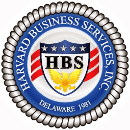 Harvard Business Services reviews